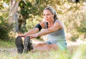 Как похудеть без вреда для кожи после 40 лет? 20 главных правил