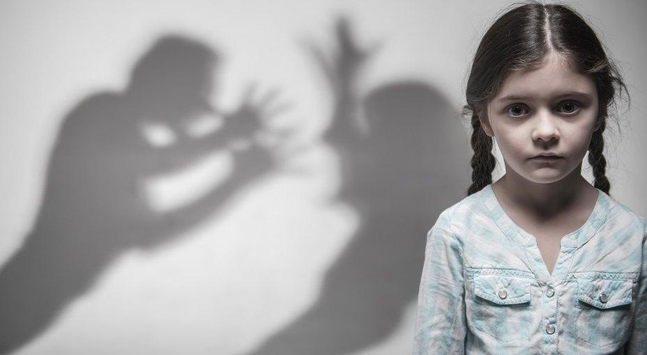Бывший партнер убил женщину наглазах уее пятилетней дочери - изревности