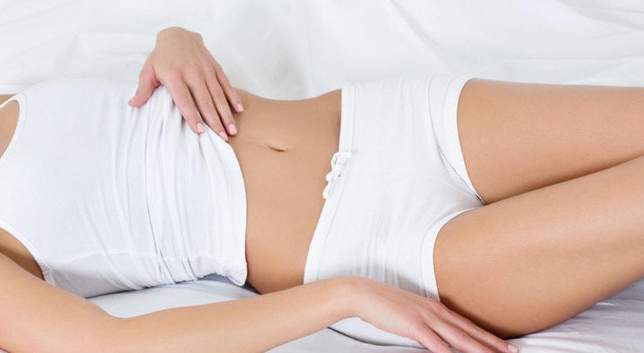 5 шагов кплоскому животу: безтренировок, диет итаблеток