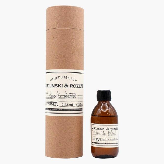 Vanilla Blend, Zielinski & Rozen, 9900 руб