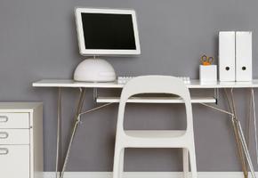 10 простых способов и одна причина организовать свое рабочее место