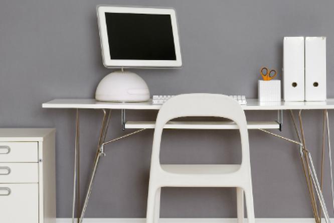 10 простых способов иодна причина организовать свое рабочее место