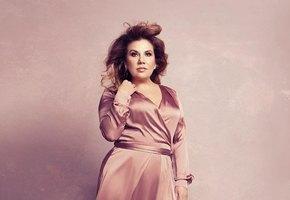 Марина Федункив рассказала о расставании с мужем