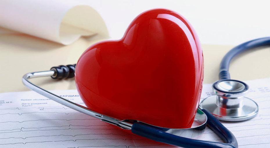 8 фактов оздоровье сердца, которые стоит знать всем, кто собрался дожить до100 лет
