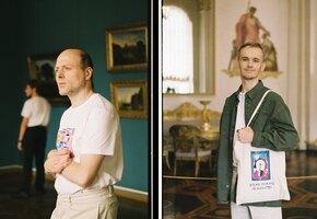 Как российские бренды поддерживают людей с аутизмом