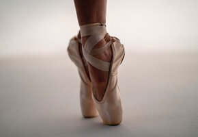 Больше, чем врачи: онкологи станцевали балет для 5-летней девочки с лейкозом