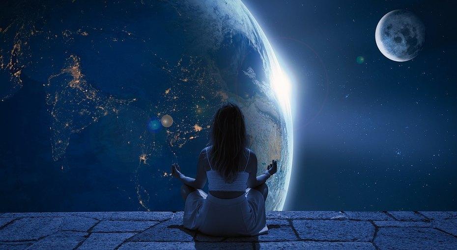 Гороскоп на21-27 сентября: Львам — служебный роман, Водолеям — сцены ревности