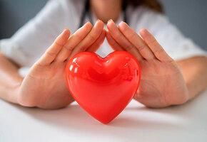 6 тестов на здоровье сердца, которых вы, скорее всего, не делали (и очень зря)