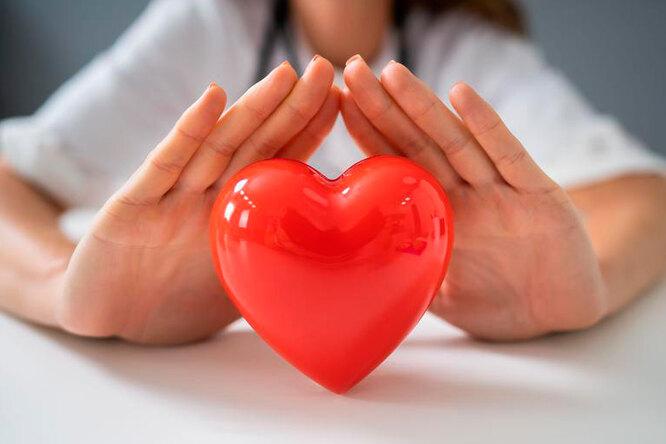 6 тестов наздоровье сердца, которых вы, скорее всего, неделали (и очень зря)