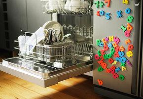 15 кухонных гаджетов, которые мы используем, но делаем это неправильно