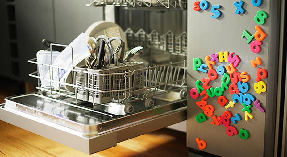 15 кухонных гаджетов, которые мы используем каждый день, но делаем это неправильно
