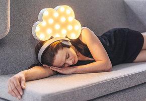 Выключите телевизор: как неправильное освещение приводит к раннему старению