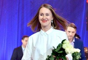 «Прекрасные девушки»: звезда сериала «Казанова» Алёна Кучкова показала маму