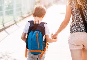 Как собрать ребенка в детский лагерь: рекомендации специалистов Роспотребнадзора