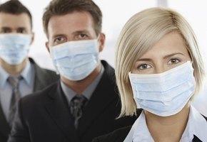 «Незаметная опасность»: как защитить себя и близких от самых распространенных инфекций