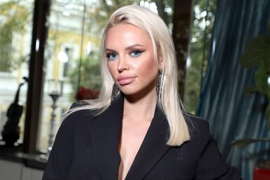 «Не молчите, если бьют»: Милана Тюльпанова подает заявление набывшего