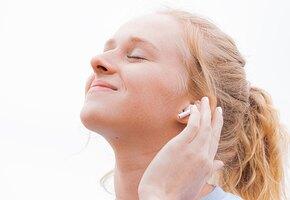 3 способа поправить здоровье с помощью любимой музыки