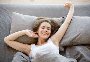 8 способов эффективных победить лень