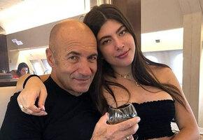Красавица, парные тату с папой: как и где живет 17-летняя дочь Игоря Крутого