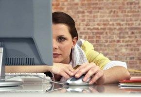 Риски для здоровья при сидячем образе жизни или болезни офисных работников