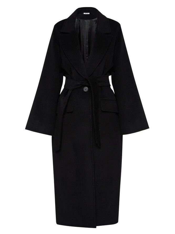 Пальто с широкими рукавами, 8 Fridays, 23 000 руб