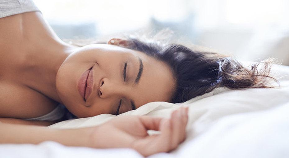 Крепкий сон: 7 препаратов дляночного отдыха
