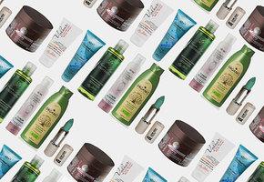15 эффективных белорусских beauty-продуктов