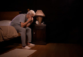 Депрессия у пожилых людей: 5 фактов, которые стоит знать каждому