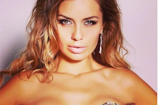 Самые популярные российские звезды вInstagram — итоги года