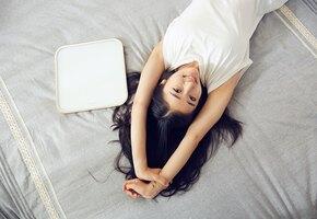Кто рано встаёт – у того риск депрессии на 23% ниже