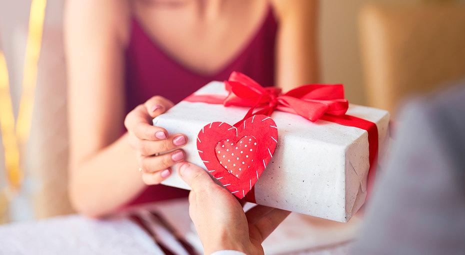 Идеи подарков к8 марта — самые интересные инедорогие подарки