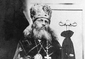 Хирург и святитель Лука: единственный священник, получивший Сталинскую премию