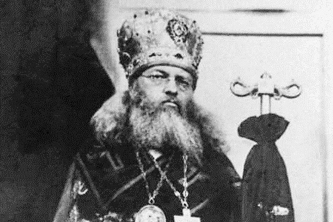 Хирург исвятитель Лука: единственный священник, получивший Сталинскую премию