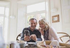 6 идей, которые помогут сделать квартиру безопаснее для наших родителей
