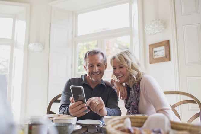 6 идей, которые помогут сделать квартиру безопаснее длянаших родителей