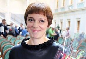 Нелли Уварова изменилась до неузнаваемости (фото)
