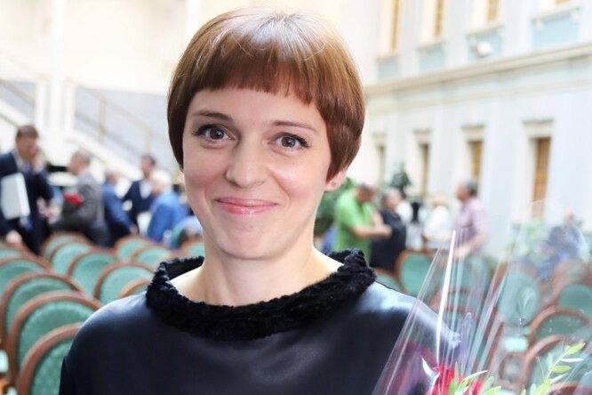 Нелли Уварова изменилась донеузнаваемости (фото)