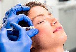 Это больно? 10 самых главных вопросов косметологу про уколы красоты