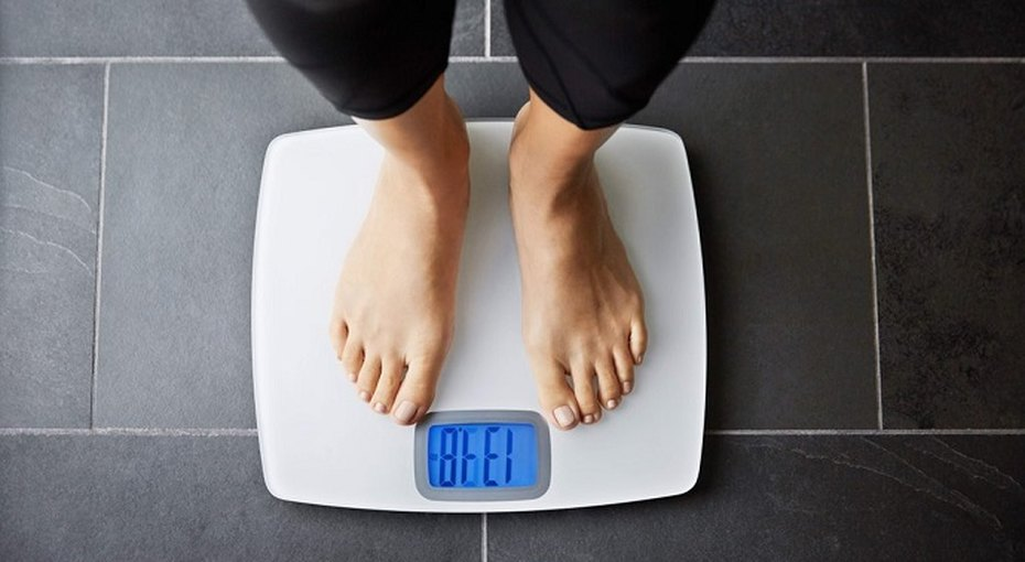 Хотите похудеть? Ешьте больше!