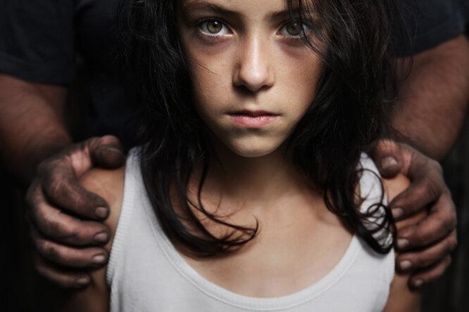 Украденная жизнь: 6 историй жертв похищения, которые провели долгие годы вплену