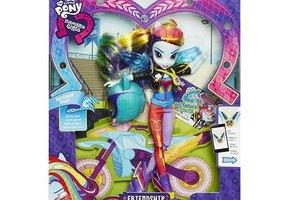 Лучшие подарки на Новый год от компании Hasbro