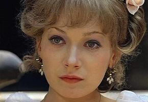 Как Олег Ефремов пообещал жениться на Елене Кореневой и что из этого вышло