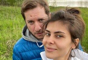 «Выглядите на 20, не больше»: 36-летняя жена Резо Гигиенишвили выложила пляжное фото