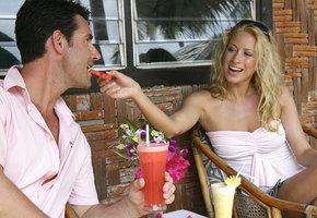 10 вещей, которые НАДО и НЕ НАДО делать при знакомстве