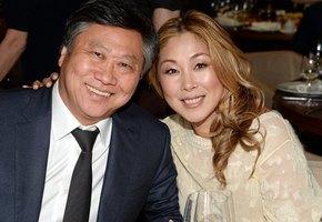 «Муж в восторге»: Анита Цой иронизирует над «идеальным» подарком, который сделала супругу