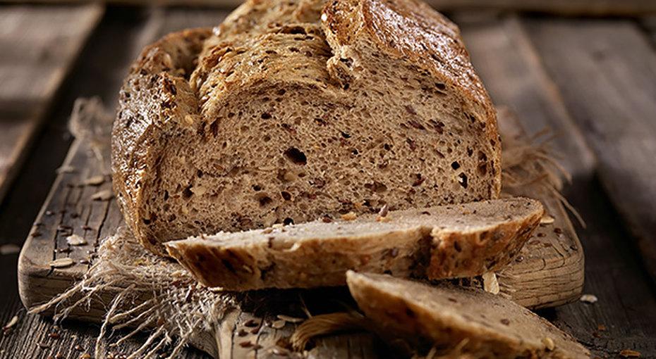 Что можно сделать сзасохшим хлебом (спойлер: вернуть ему свежесть ине только!)
