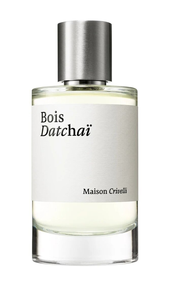 Bois Datchaï, Maison Crivelli, 9563 руб