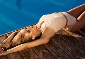 Тело к лету: 10 трюков, которые помогут похудеть хоть чуть-чуть