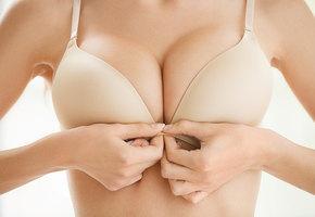 Больше — не значит лучше: почему звезды избавляются от грудных имплантатов?