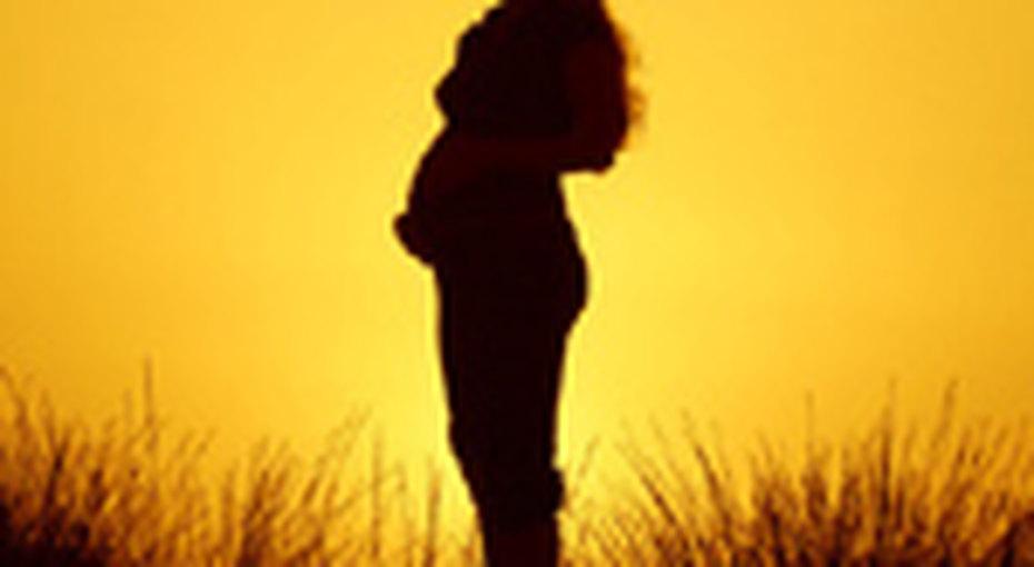 Необычные последствия родов